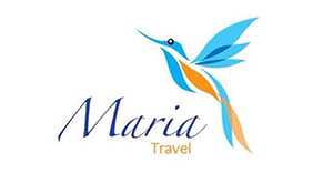 MariaTravel