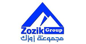 ZozikGroup